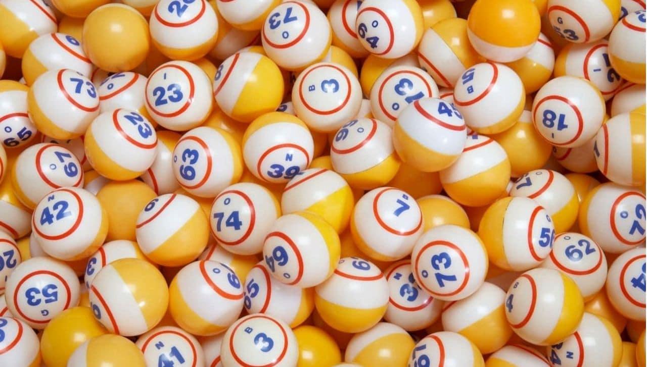 estrazioni del lotto