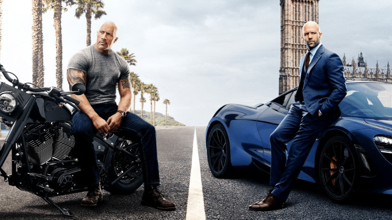 Fast And Furious 8 Serien Stream