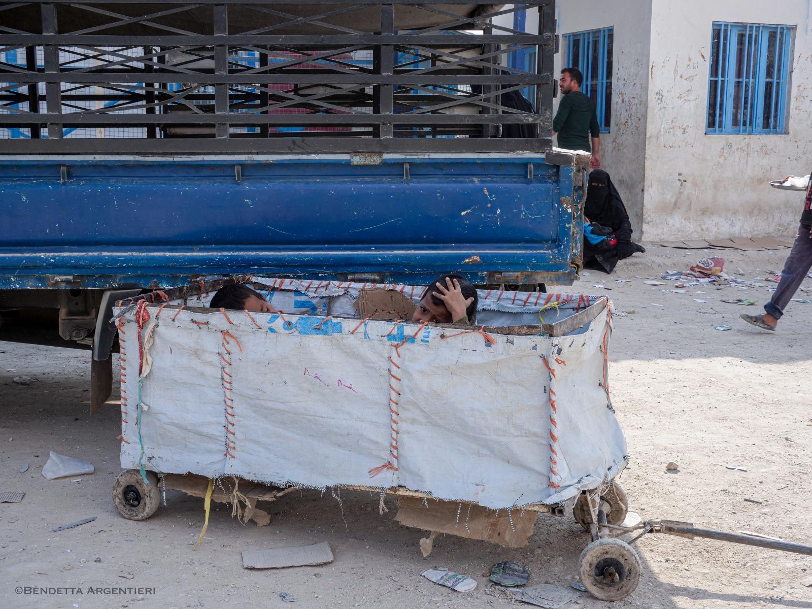 guerra siria curdi