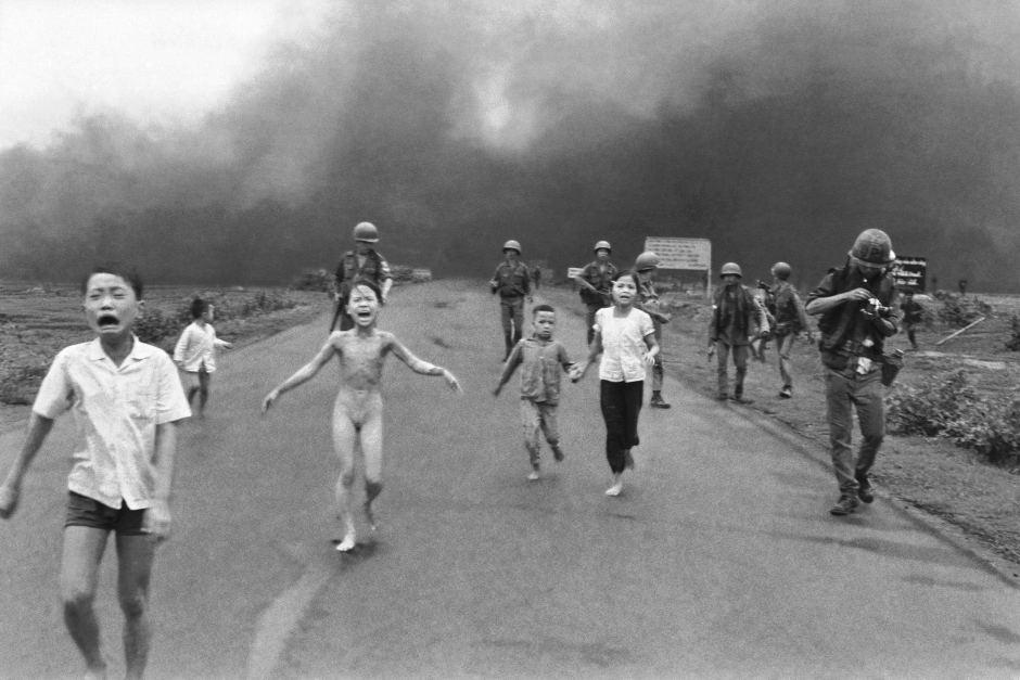 kim puch guerra vietnam
