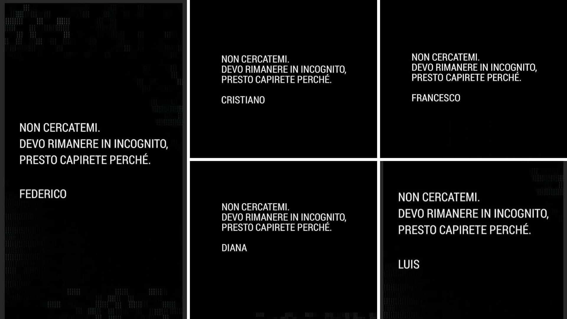 Celebrity Hunted Italia, ecco perché molti vip sono