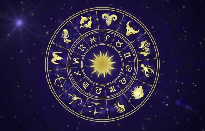 oroscopo oggi 22 ottobre 2019