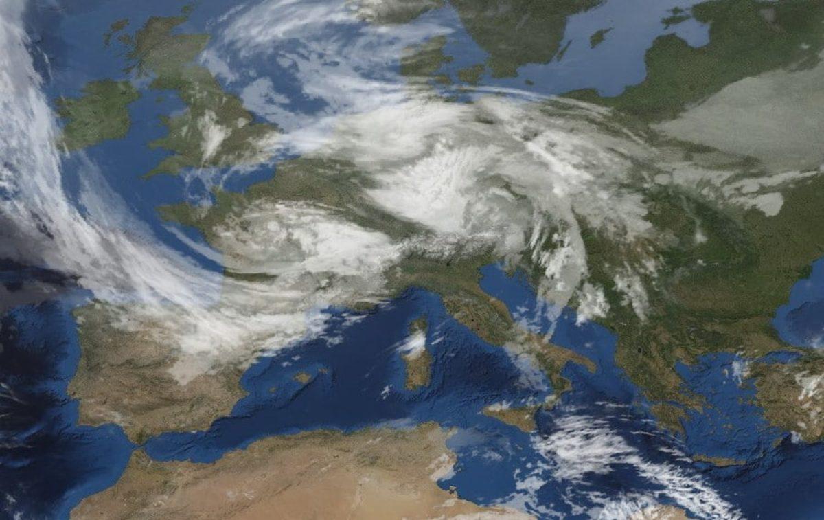 Meteo Trapani, oggi discreto, domani arriva la pioggia. Le previsioni