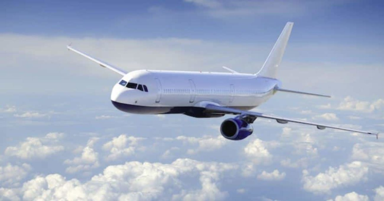 Venerdì 25 ottobre, i voli cancellati a Catania
