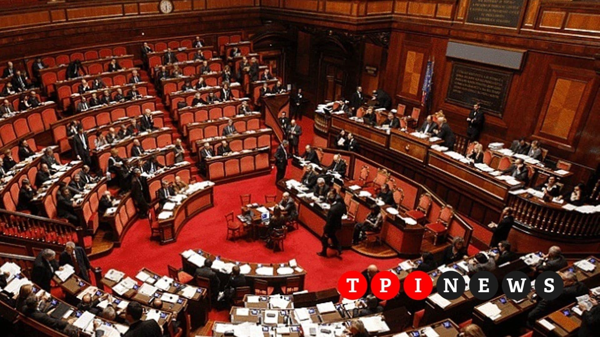 Taglio dei parlamentari cosa cambia e quanto si risparmia for Numero deputati