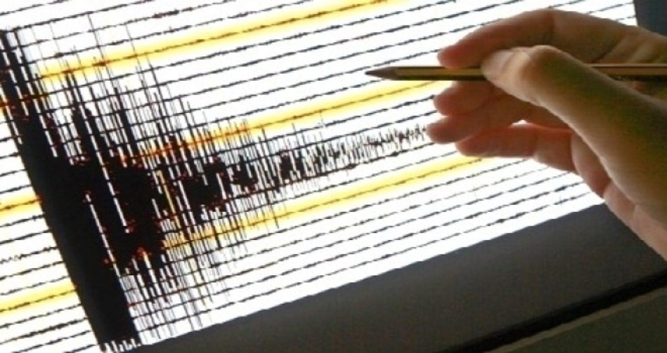 Terremoto magnitudo 6.5 nelle Filippine - Asia