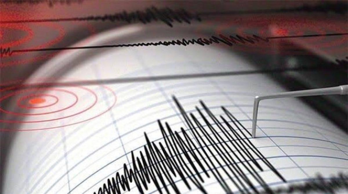 Il terremoto bussa ancora forte: nuova scossa avvertita in tutta la Ciociaria