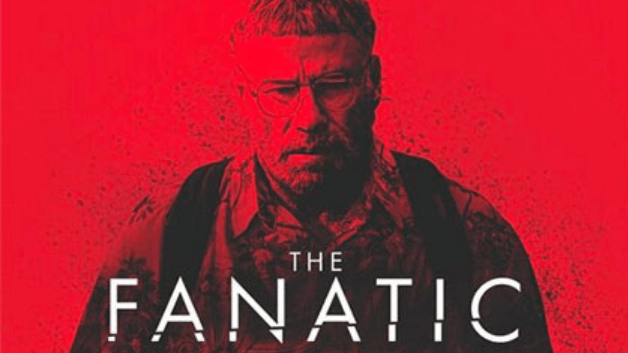 Descargar El Fanatico (The Fanatic) Subtitulada - Latino