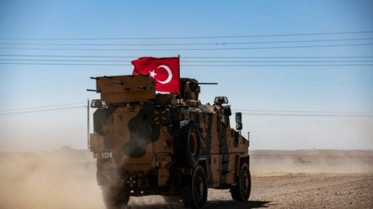 Siria, via libera degli Usa alla Turchia: invasione a Nord, curdi traditi