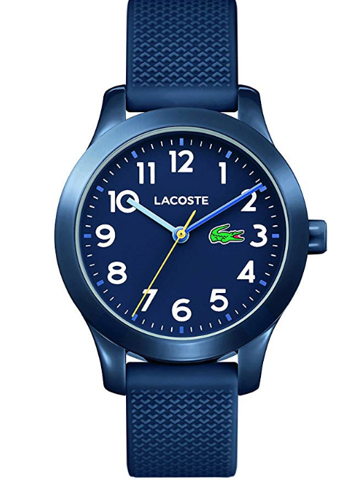 orologi lacoste