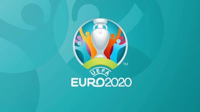 Sorteggi gironi Euro 2020