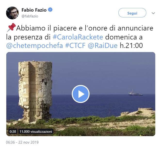 Bullismo, lo straordinario monologo di Tiziano Ferro a