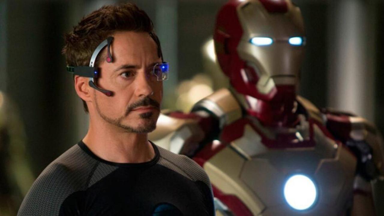 Iron Man, il primo film della trilogia su Tony Stark: trama, cast, curiosità