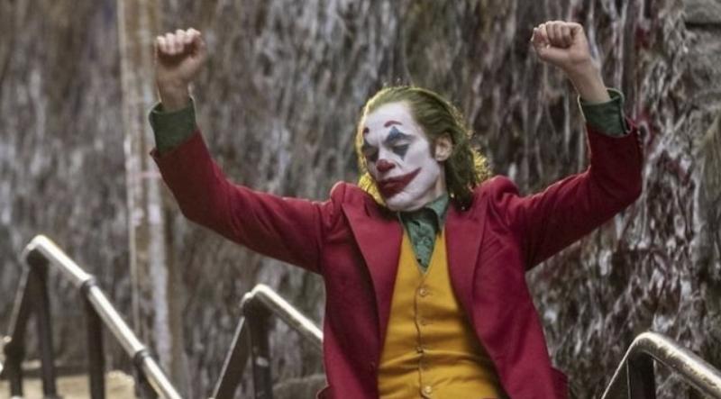 Joker: la Warner Bros. sta sviluppando il sequel del film