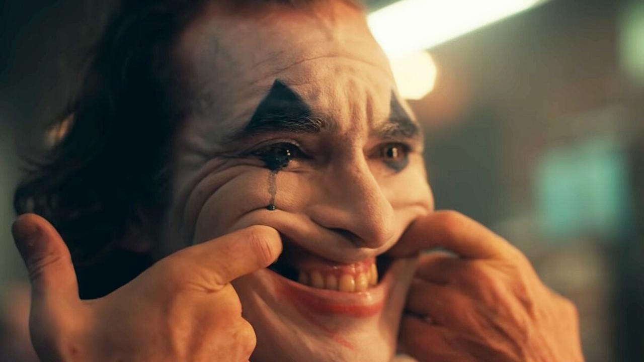 Joker, ecco quanto ha guadagnato Todd Phillips dal film DC