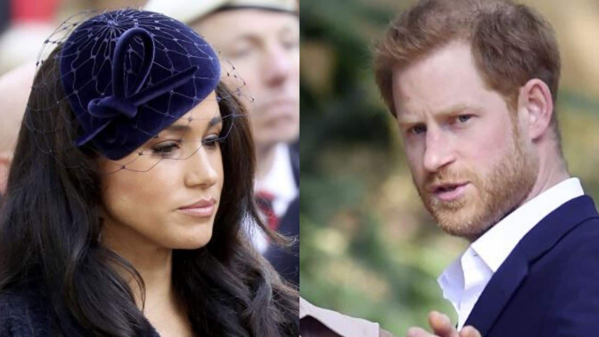 Harry e Meghan vogliono un secondo figlio (e lo vogliono presto!)