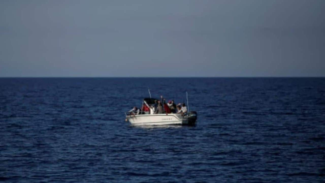 Nella Locride arrestati due iraniani che si fingevano turisti