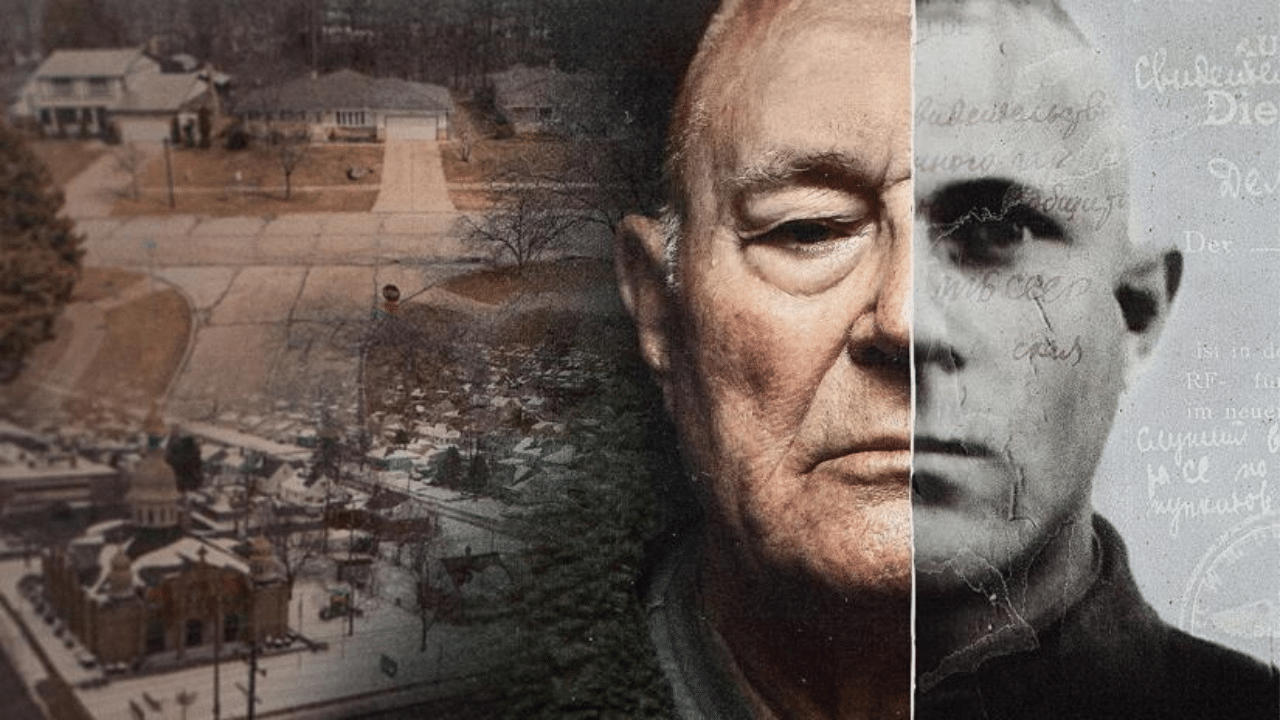La Polonia protesta con Netflix per documentario su Auschwitz