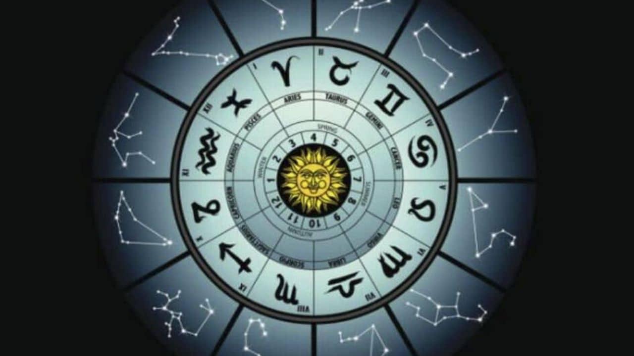 oroscopo oggi 25 novembre