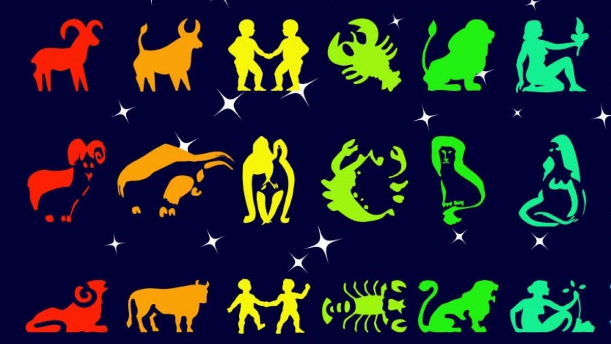 oroscopo oggi 21 novembre