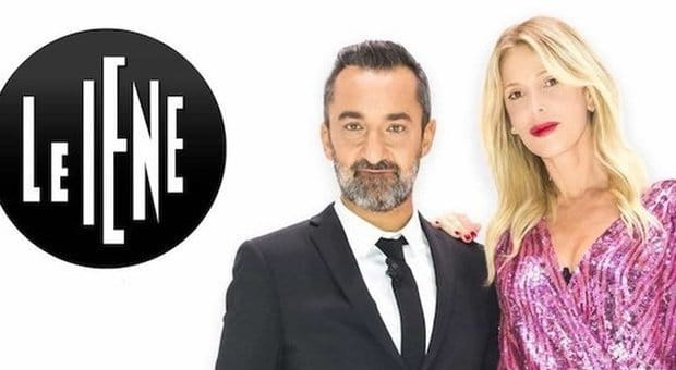 stasera in tv 26 novembre 2019