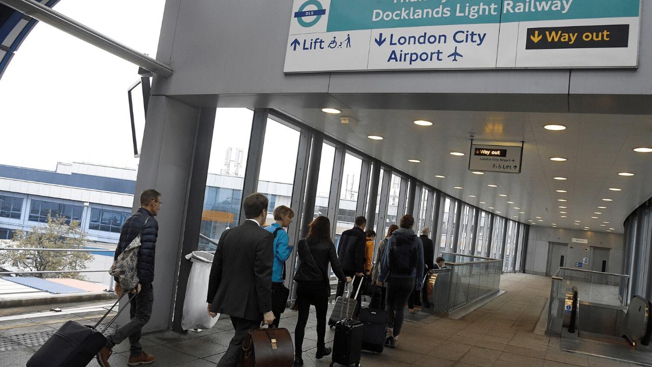 Brexit: per entrare in UK servirà visto elettronico e passaporto