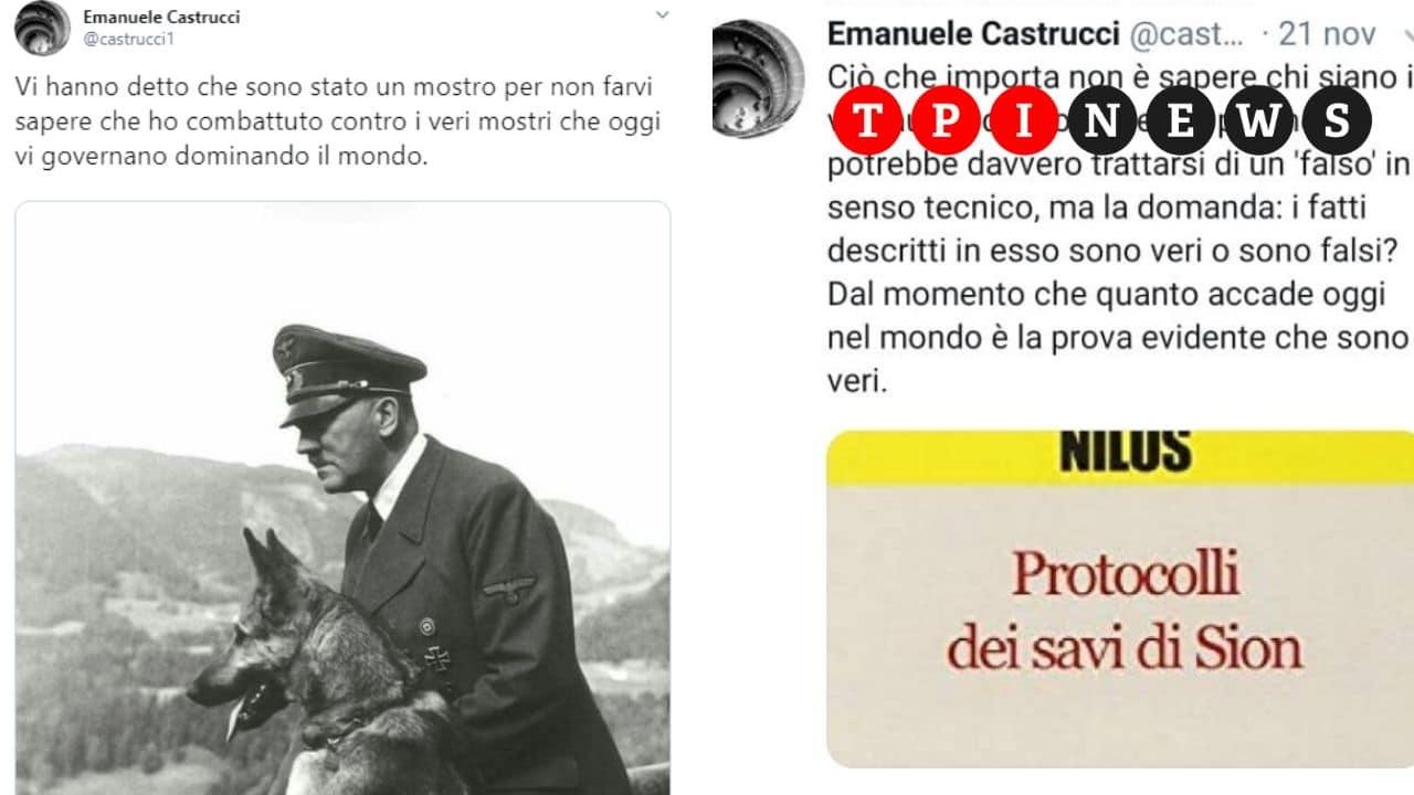 emanuele castrucci - photo #12