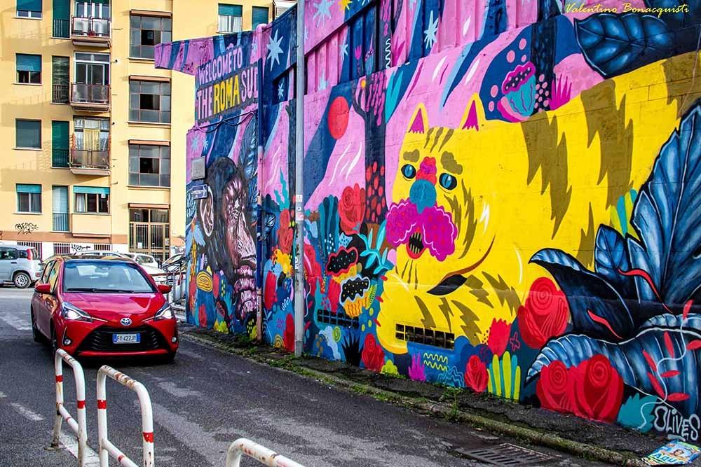 murales san paolo