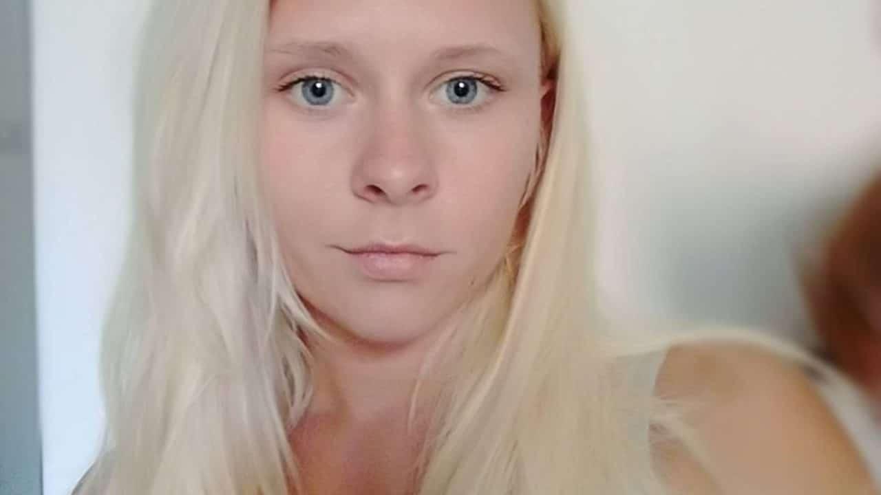 Interrogatorio Anastasiya, la sua verità sull'omicidio di Luca Sacchi