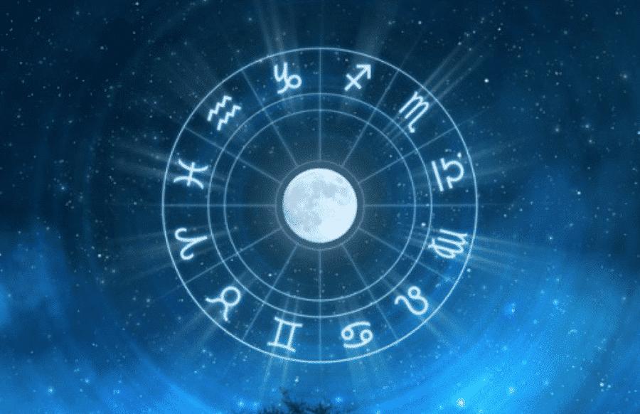 oroscopo di oggi 8 dicembre