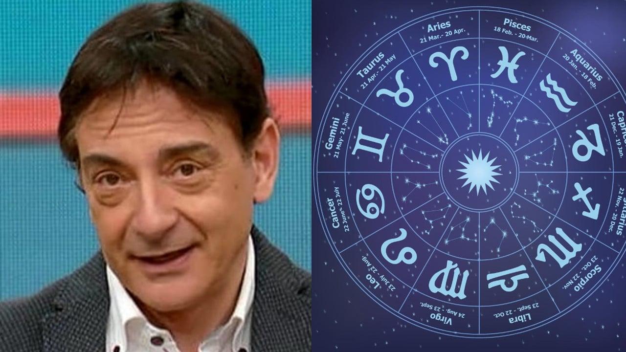 Oroscopo Paolo Fox di oggi per Bilancia, Scorpione, Sagittario, Capricorno, Acquario e Pesci | Lunedì 16 ...