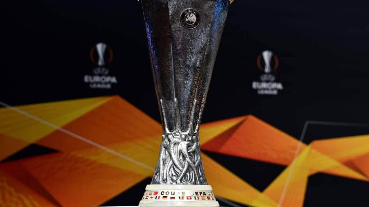 Sedicesimi Europa League 2019 2020: tutti gli accoppiamenti