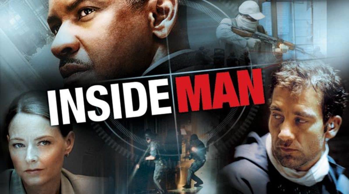 inside man cast 2020