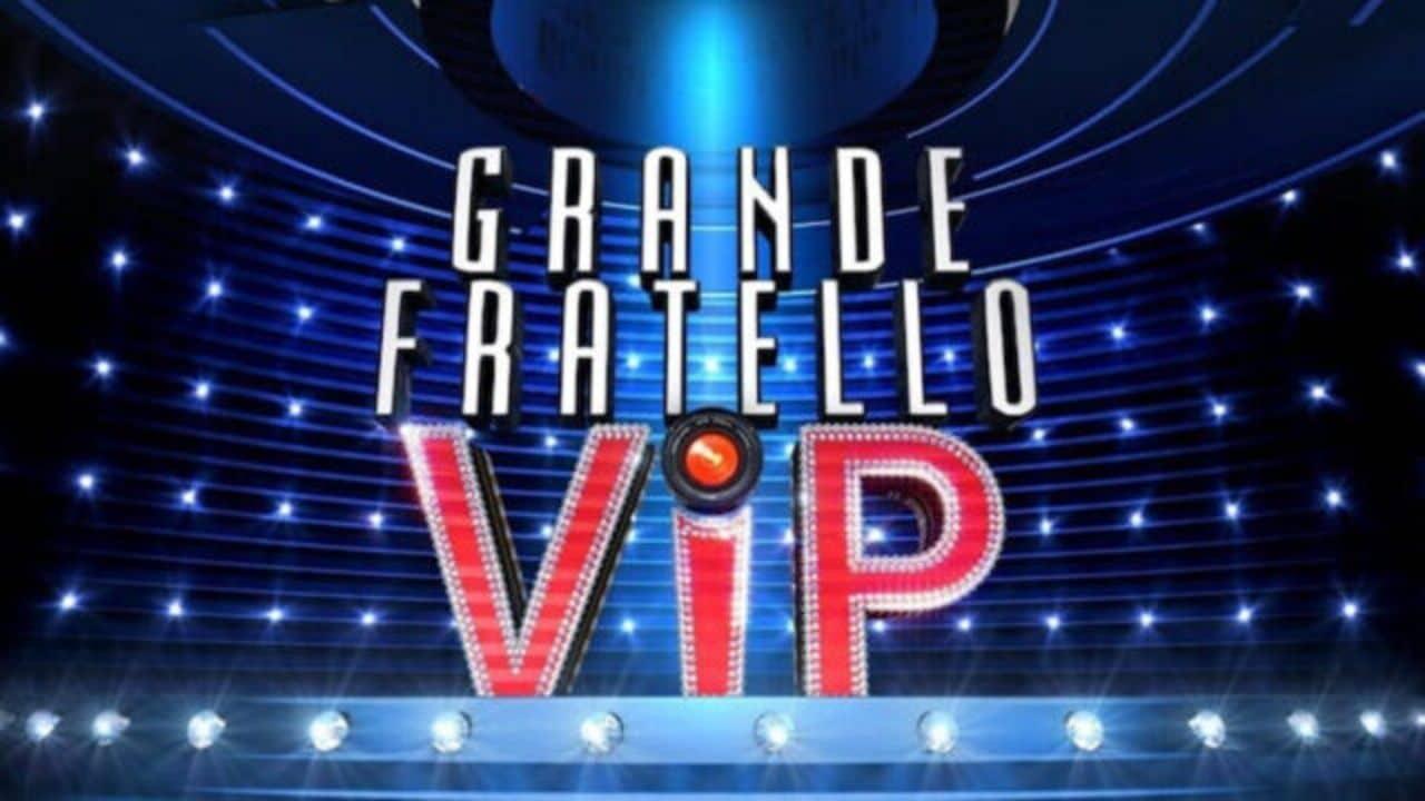 Grande Fratello Vip 2020 Streaming Dove Vedere In Diretta Tv Il Reality