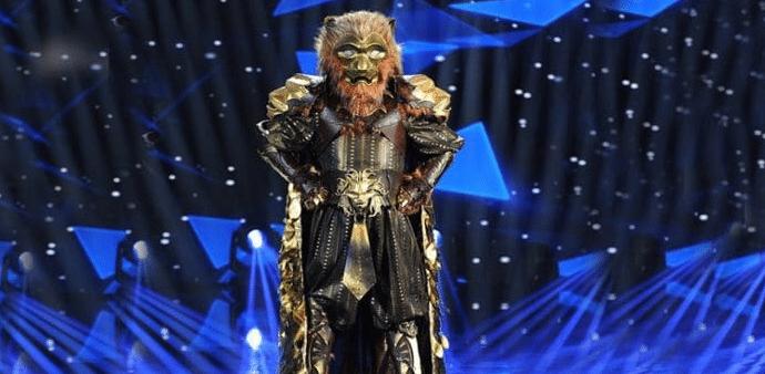 Il cantante mascherato, le anticipazioni della terza puntata