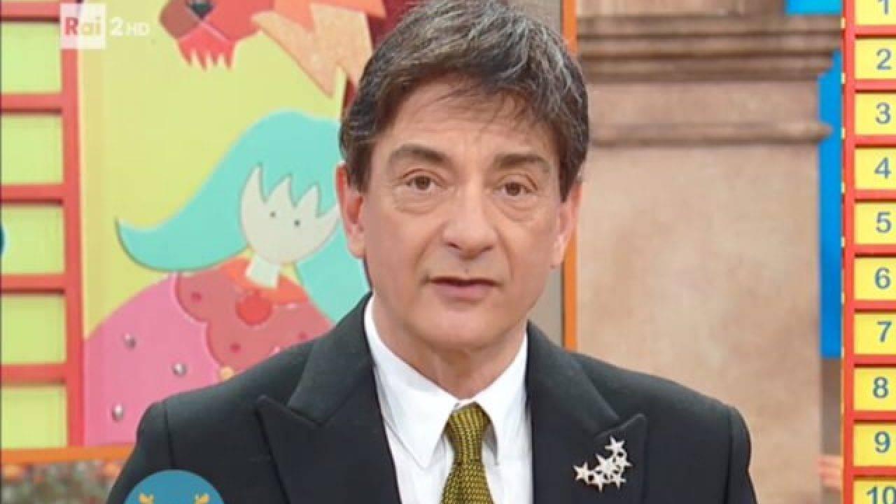 Oroscopo Paolo Fox oggi