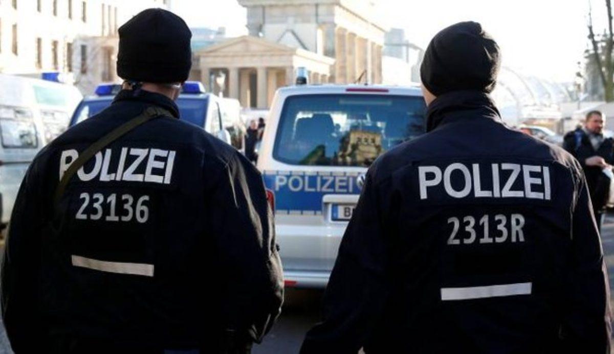 Dramma famigliare in Germania: 6 morti e alcuni feriti