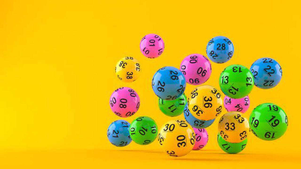 Quando è la prossima estrazione Lotto, Superenalotto e ...
