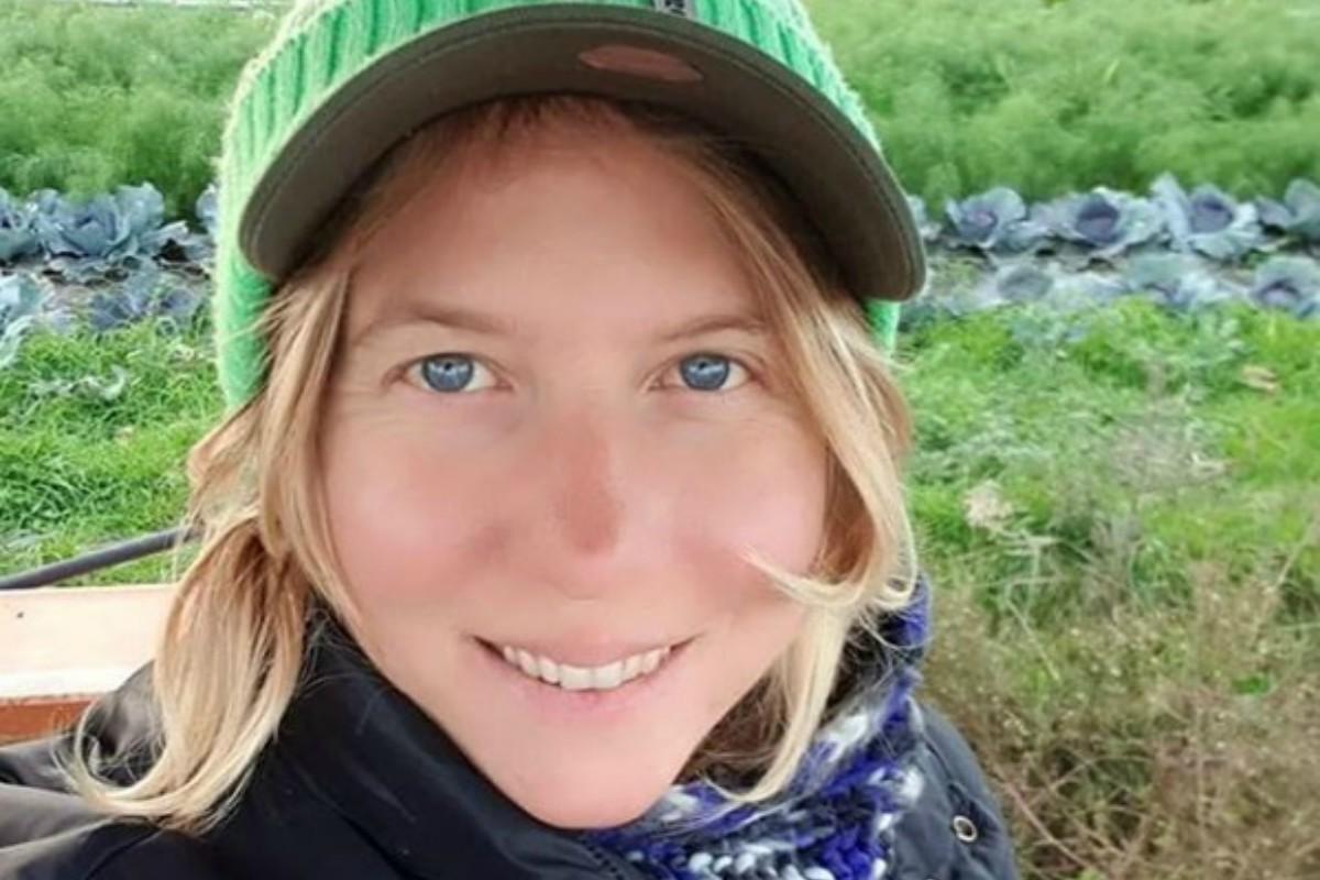 Sandra Maestri, chi è la concorrente de La pupa e il secchio