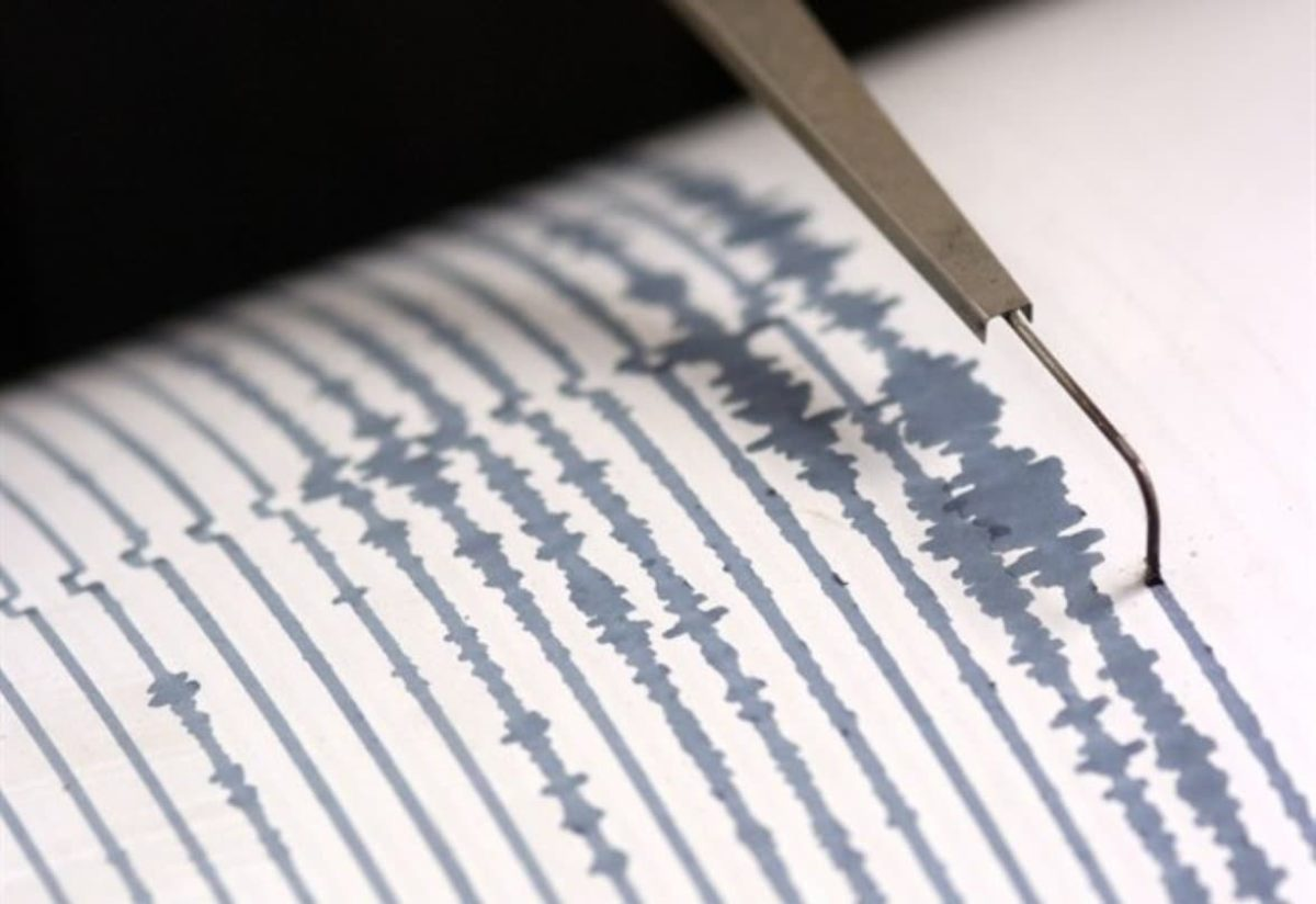 Nuovo terremoto in Albania, trema la terra anche in Puglia
