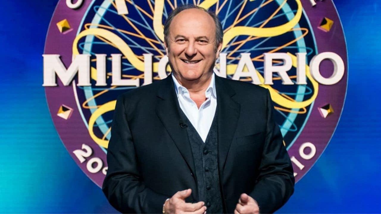 Chi vuol essere milionario: concorrente corregge una domanda sbagliata