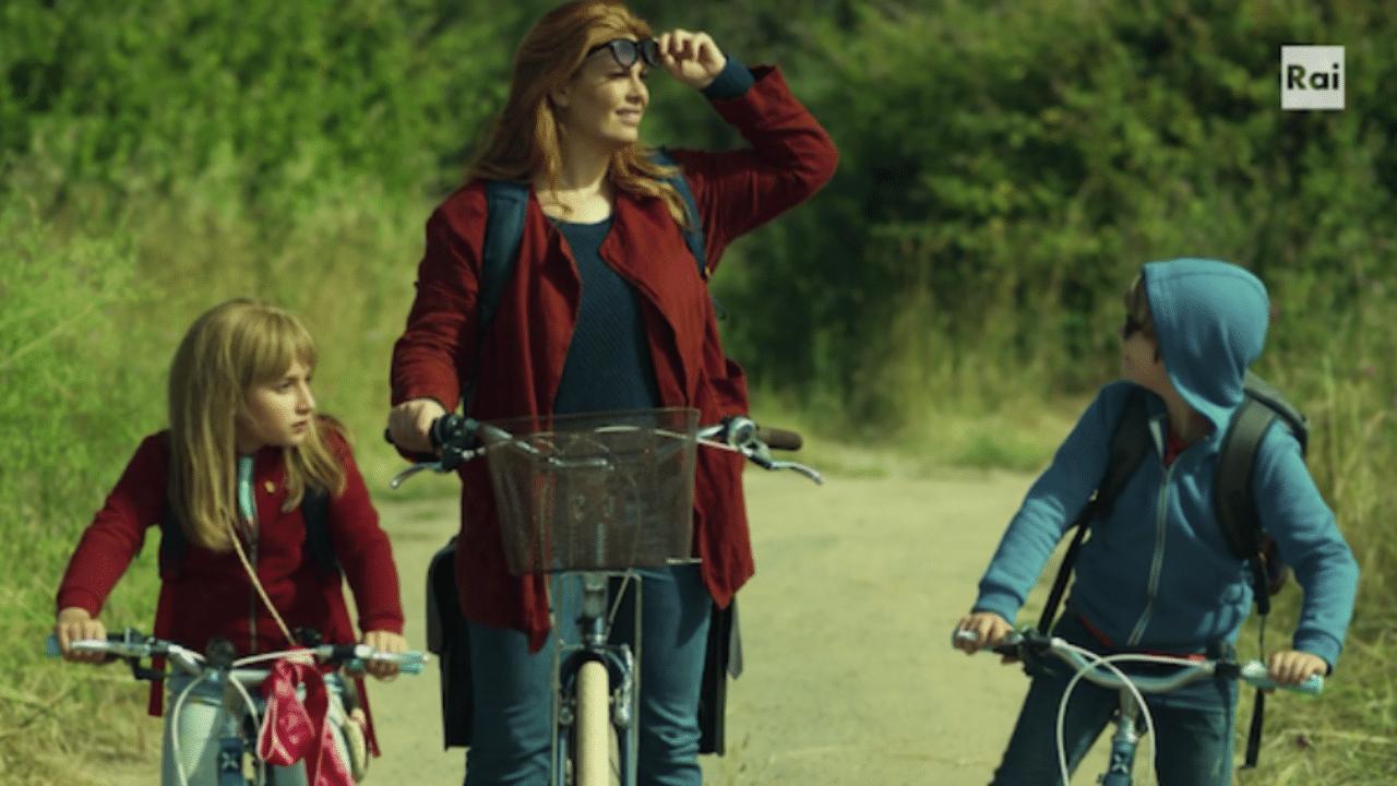 Stasera in tv, Come una madre: il finale che cambia tutto