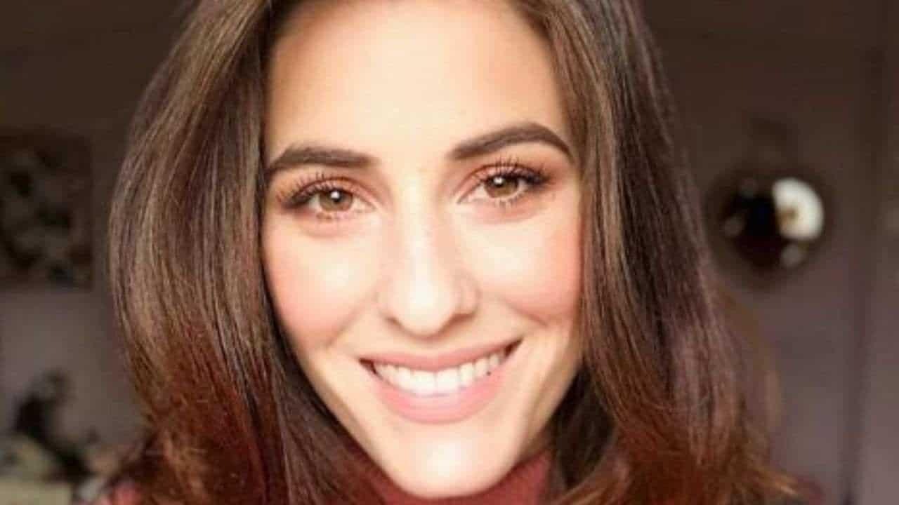 Diana Del Bufalo fidanzata con Edoardo Tavassi? Lei sbotta: