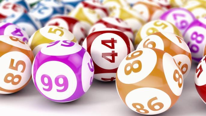 Estrazioni del Lotto, Superenalotto e 10eLotto oggi martedì