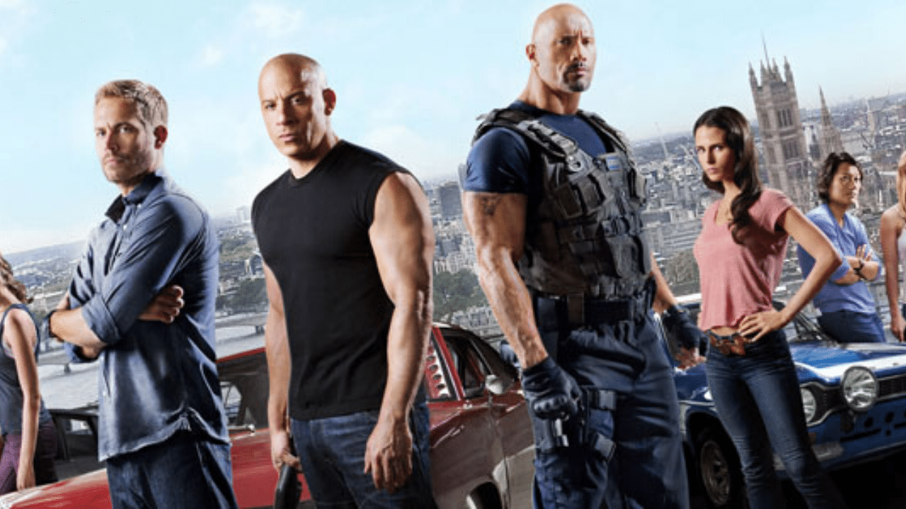Fast and Furious 6: trama, cast, trailer e streaming del ...