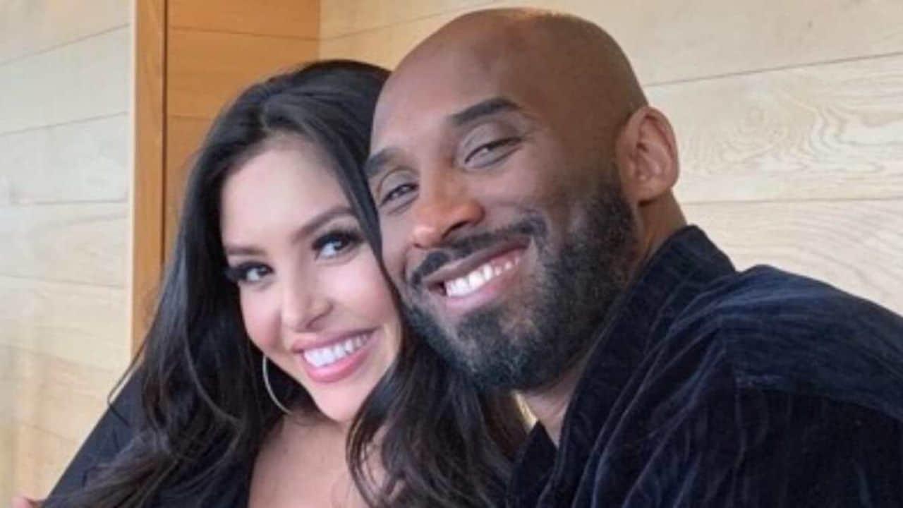 La vedova di Kobe Bryant fa causa ai proprietari dell'elicottero