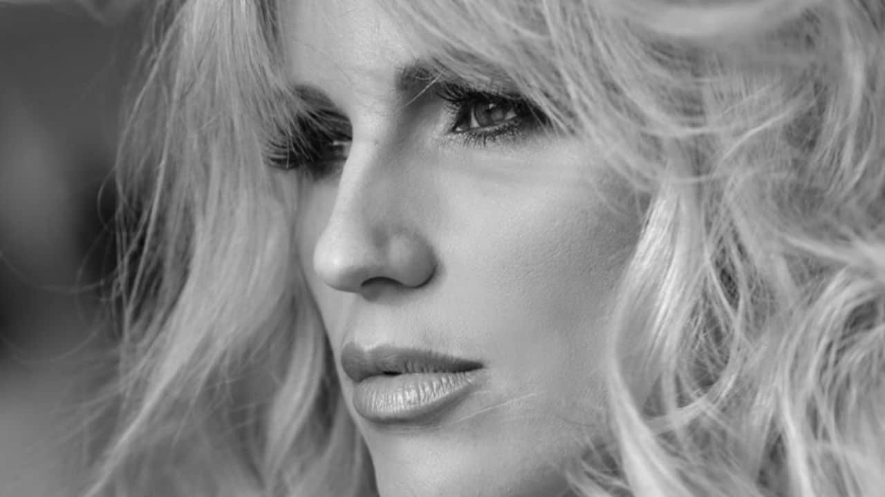 Michelle Hunziker, dedica a Silvia Toffanin su Instagram