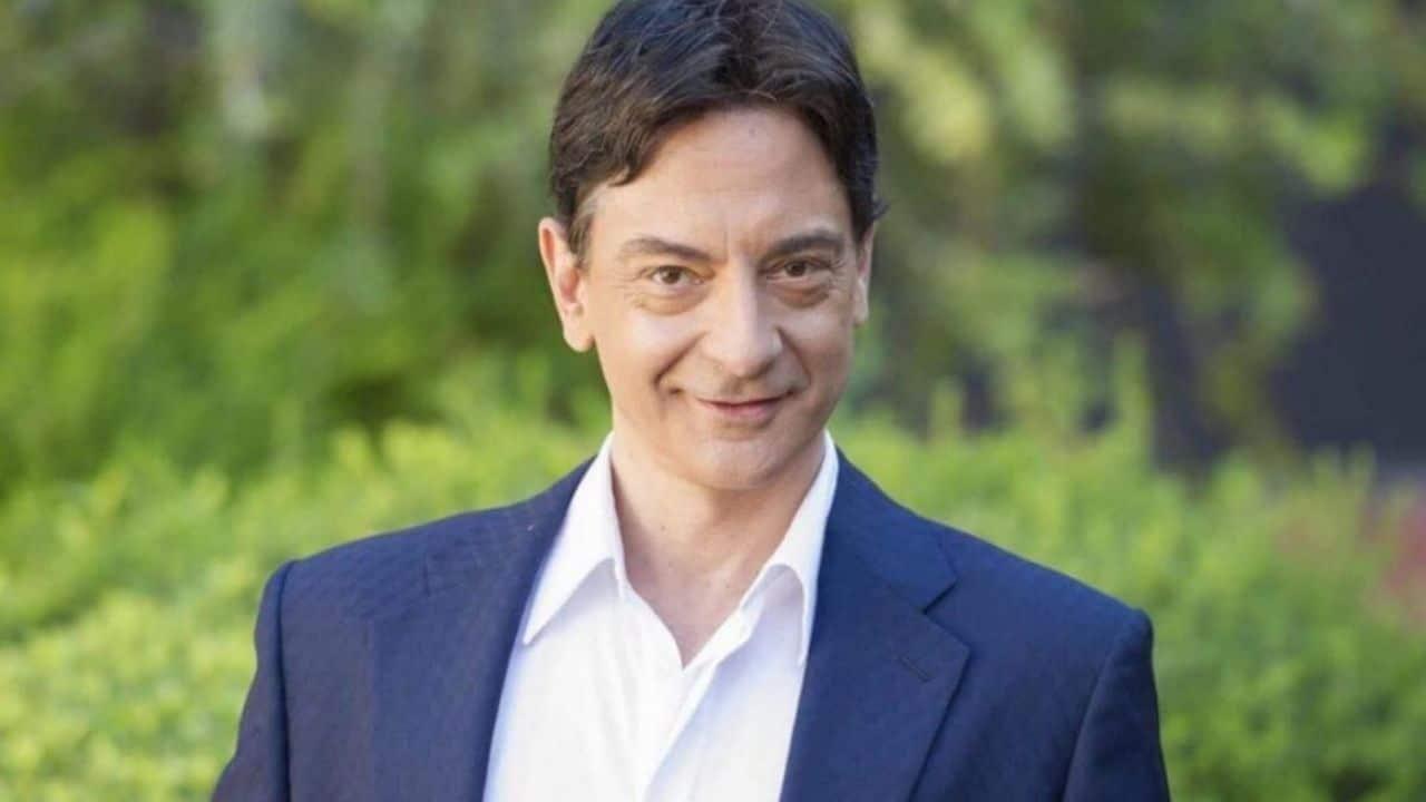 Oroscopo Paolo Fox di domani per Ariete, Toro, Gemelli, Cancro, Leone e Vergine | Domenica 16 agosto 2020