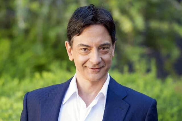 Oroscopo Paolo Fox di domani per Ariete, Toro, Gemelli, Canc