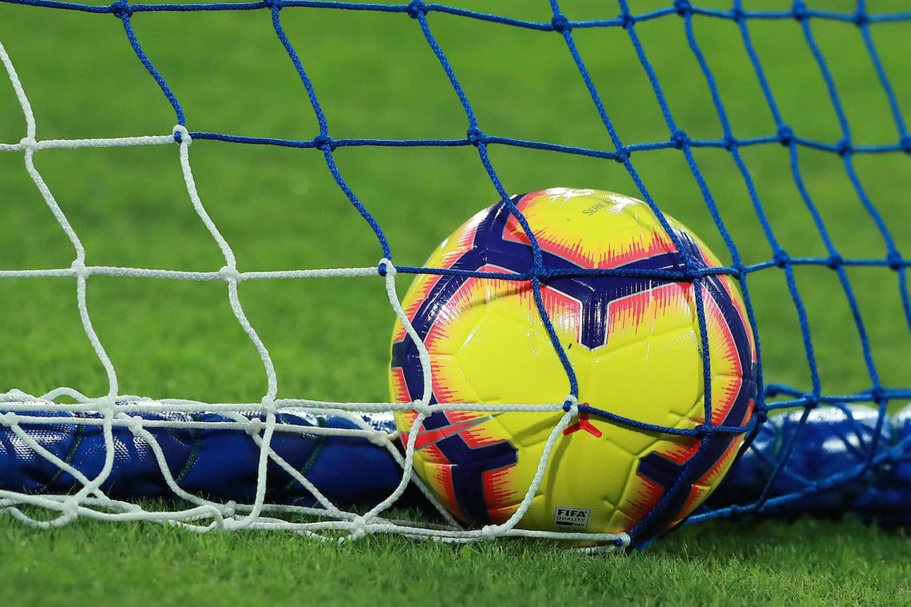Sassuolo-Parma, 24ª giornata Serie A: probabili formazioni e ultime news
